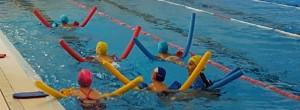 esamini-fine-corso-nuoto-piscina-mozzo
