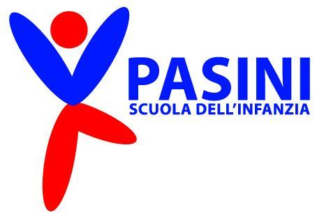 Scuola dell'Infanzia Valentina Pasini